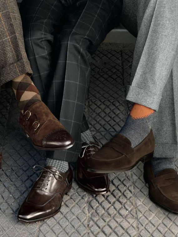 meias_masculinas_como_combinar_ft10