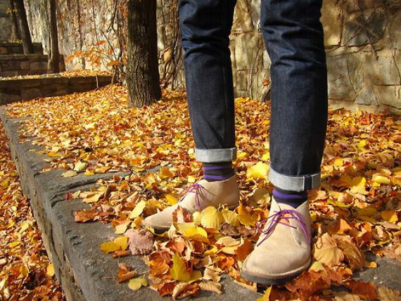 sapatos_tenis_cadarcos_coloridos_02