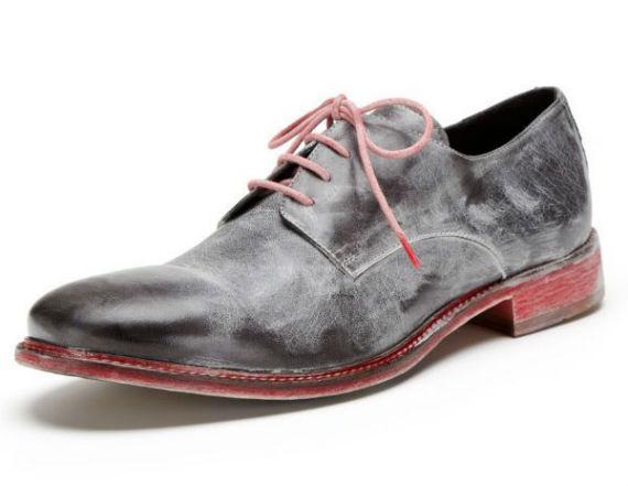sapatos_tenis_cadarcos_coloridos_13
