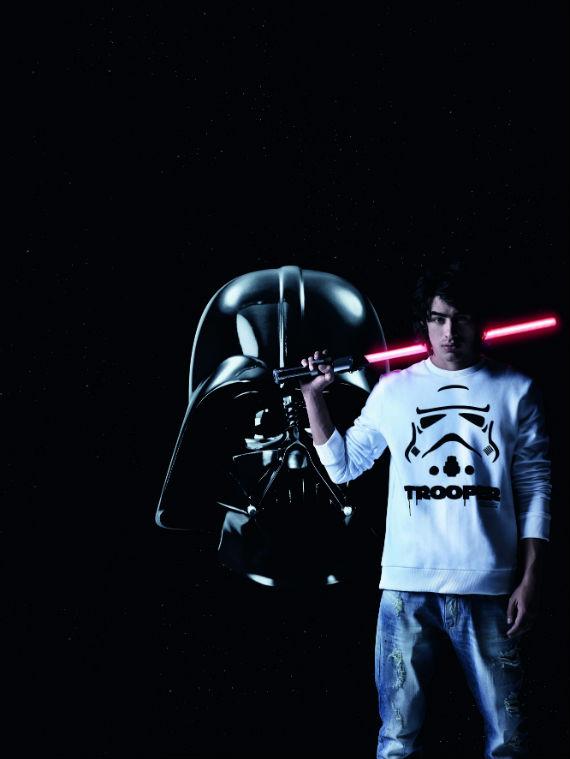 triton_star_wars_ft02