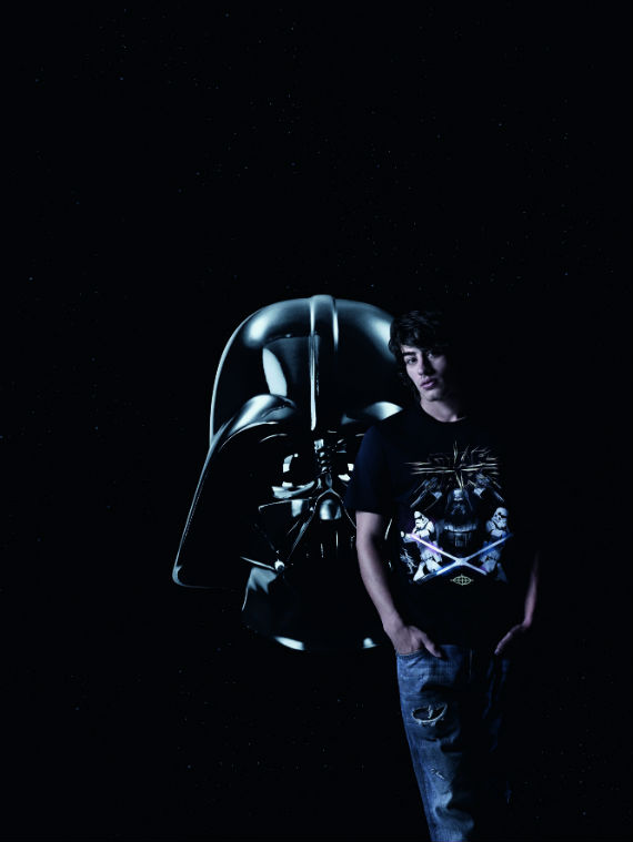 triton_star_wars_ft03