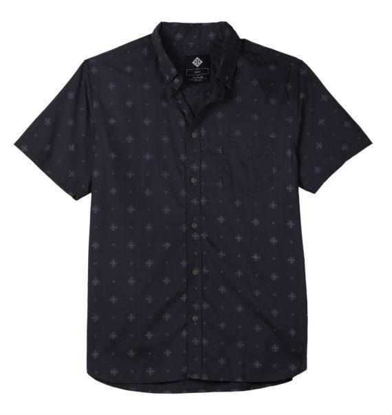 cotton_on_sao_paulo_camisa