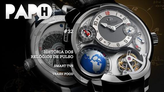 vitrine_podcast_papo_h_ep32