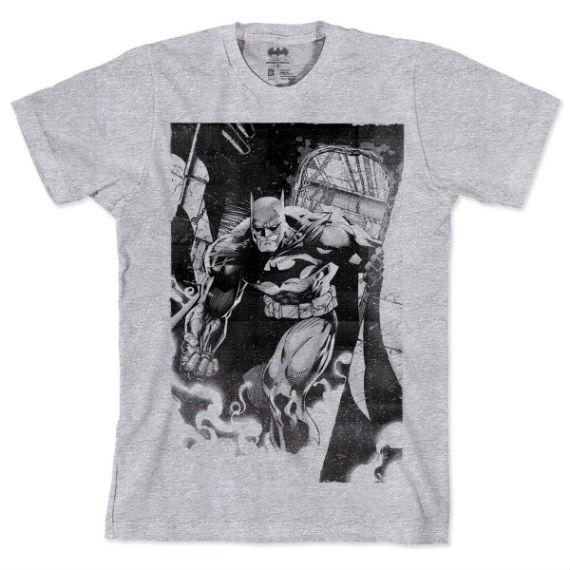 camiseta_batman_dc_comics