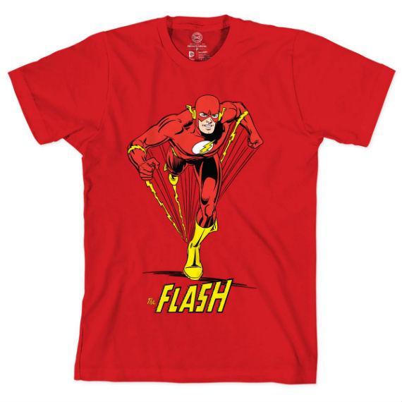 camiseta_the_flash_dc_comics