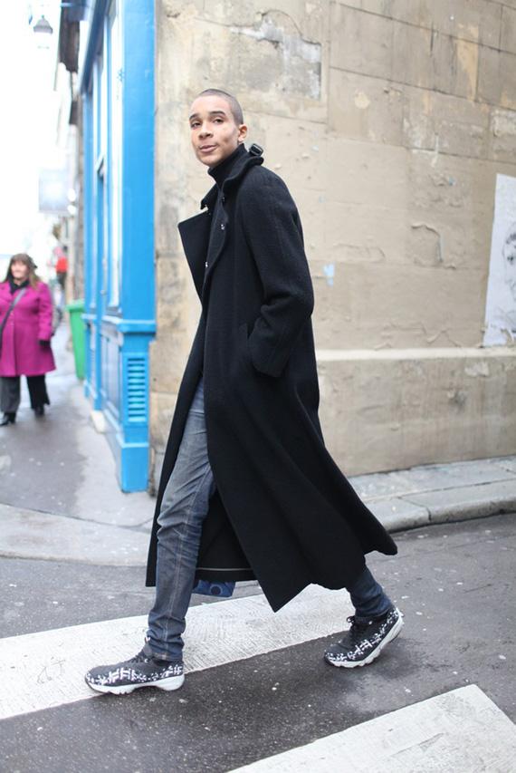 homens_estilo_mundo_paris5