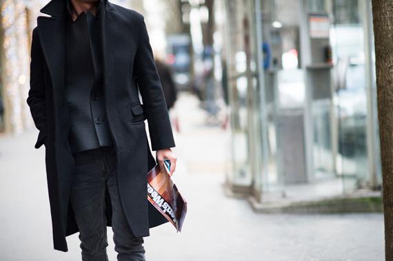 homens_estilo_mundo_paris61