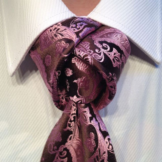 nos_de_gravata_tulip_necktie_knot_02