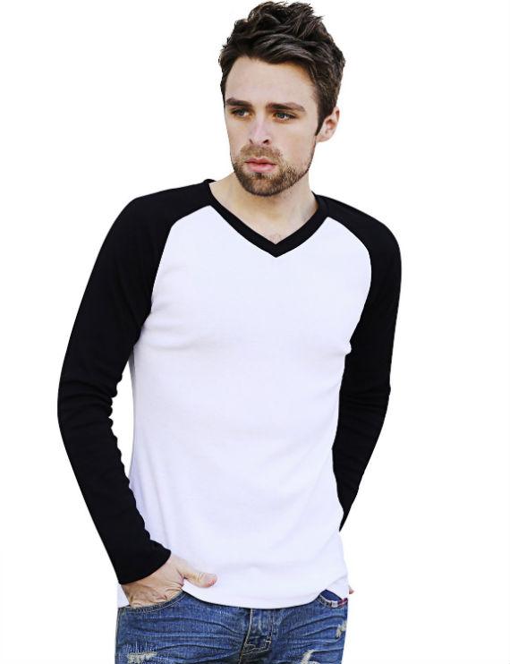 doublju_look_camiseta_raglan