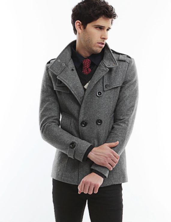 doublju_look_casaco