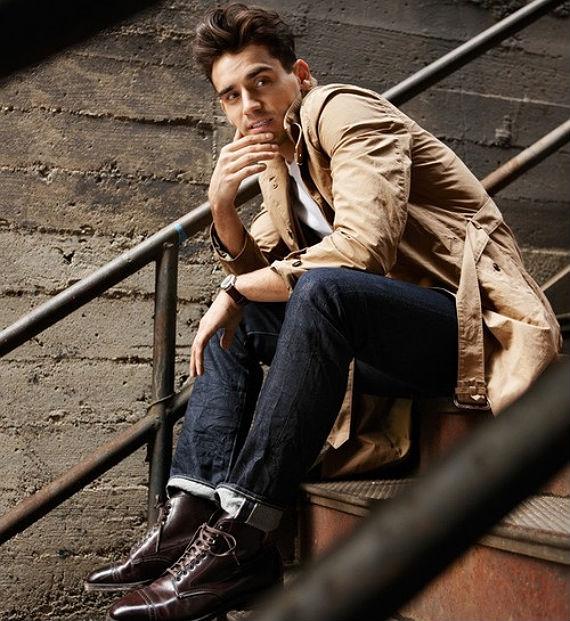 jeans_barra_dobrada_bota