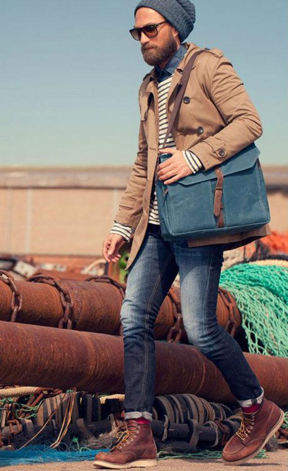 look_certo_gorro_casaco_jeans