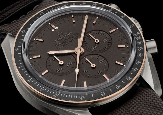 omega_speedmaster_apollo11_45anos_02