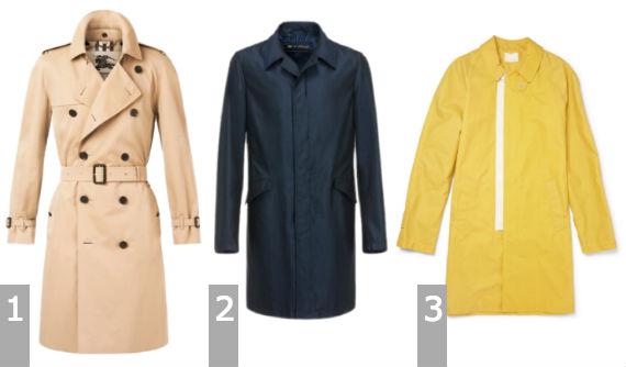 terno_costume_trench_coat_casaco2