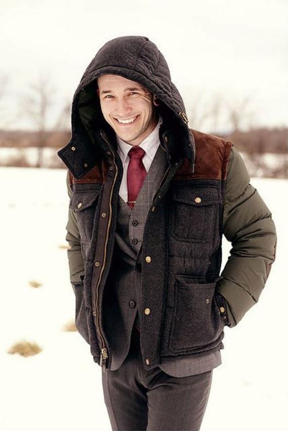 vestindo_camadas_inverno_exemplo01