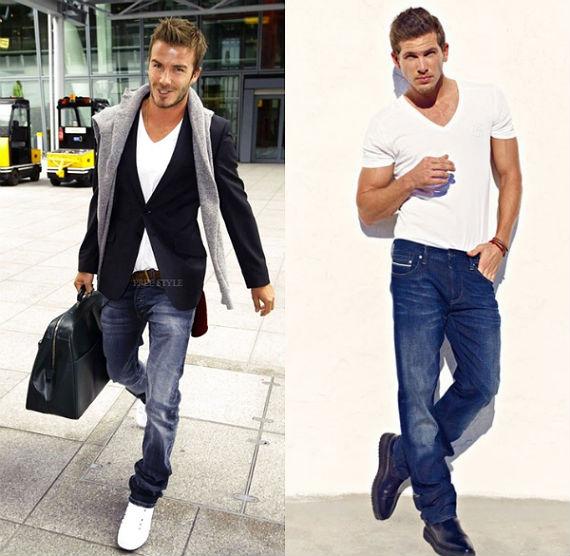 barra_jeans_altura_errada