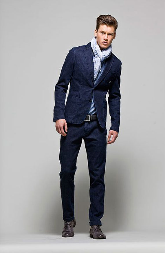 cachecois_echarpes_looks_masculinos_21