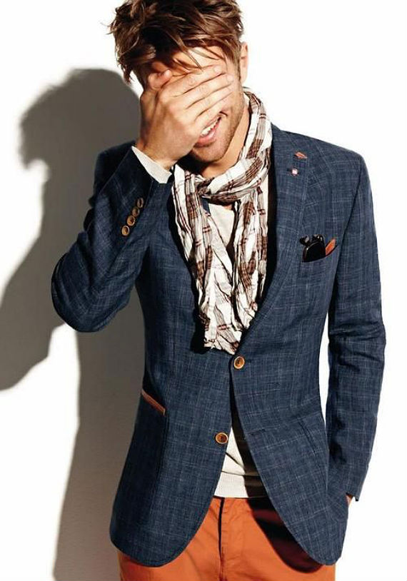 cachecois_echarpes_looks_masculinos_28