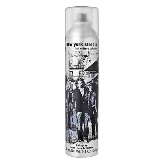 ecru_ny_streets_spray_fixador_hairspray