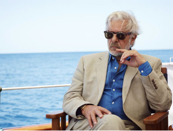 giancarlo_giannini_johnnie_walker_video