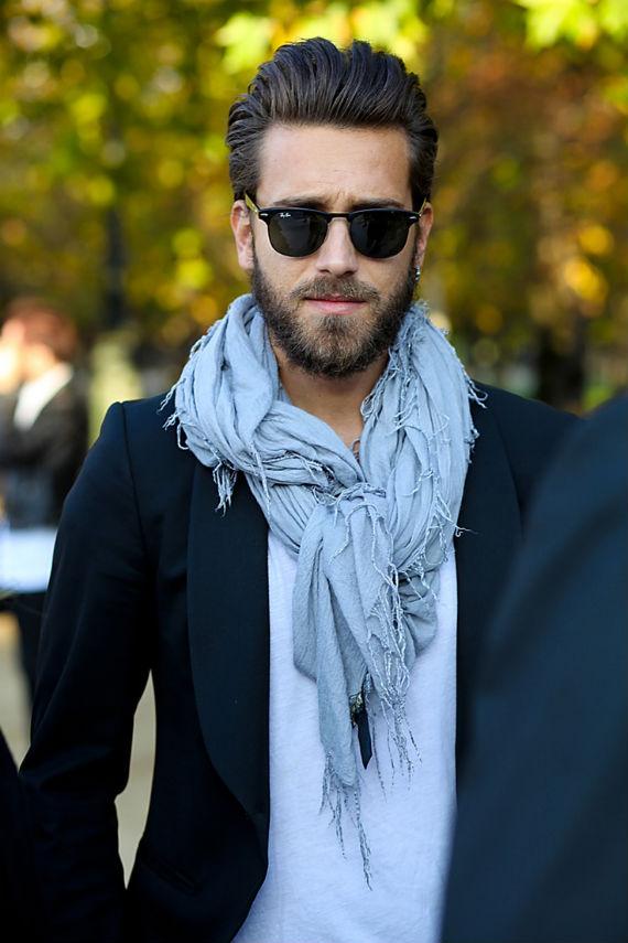 looks_smoking_roupas_casuais_masculino7
