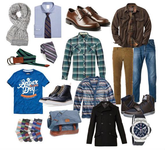 roupas_para_homens_altos