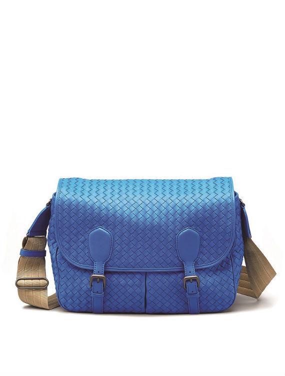 bottega_veneta_gardena_bag_color