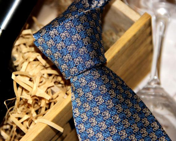 gravata_micro_estampa_camisa_ft01