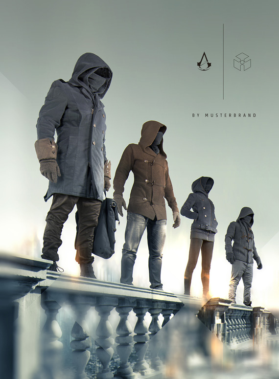 musterbrand_games_roupas_assassins_creed3