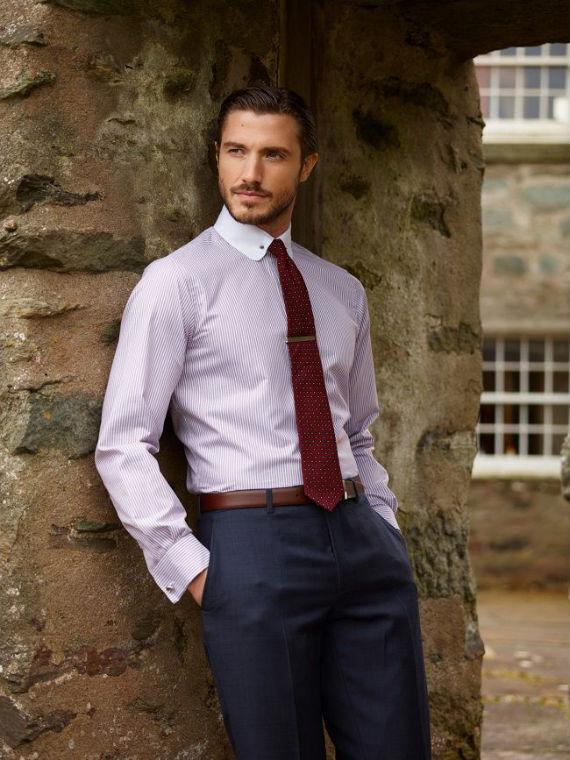 camisa_masculina_colarinho_redondo1