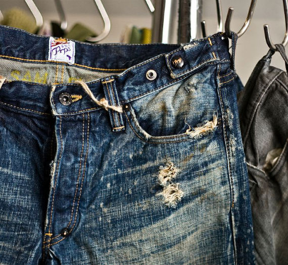 jeans_destroyed_masculino_ft06