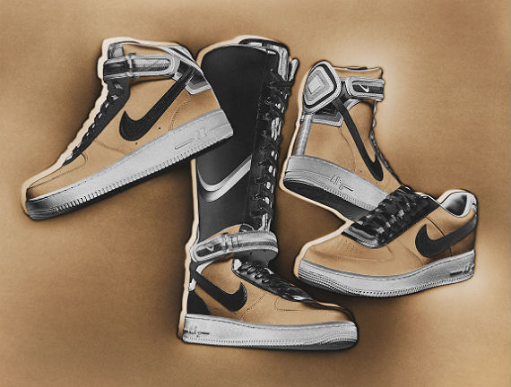 nike_rt_air_force_bege_ft01