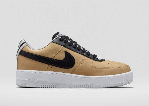 nike_rt_air_force_bege_ft02
