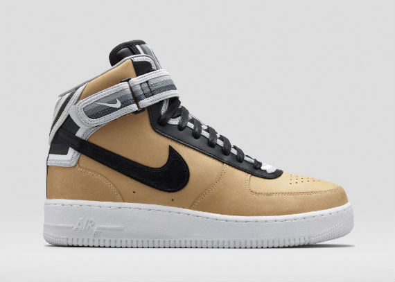 nike_rt_air_force_bege_ft03