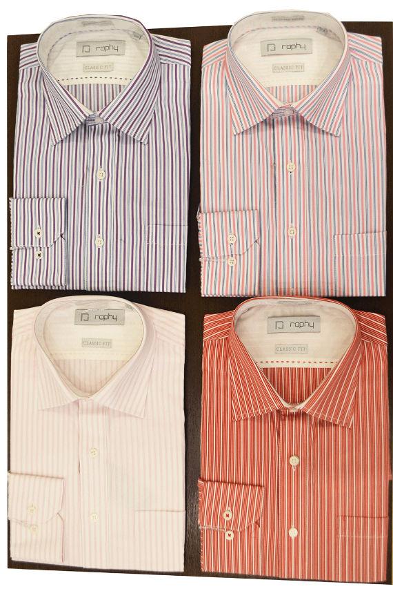 dc7f137677 raphy loja shopping tiete camisas. raphy loja shopping tiete camisas.  raphy loja shopping tiete ft06. raphy loja shopping tiete ft06. Loja Raphy