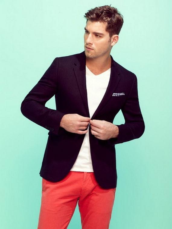 combo_verao_calca_color_blazer