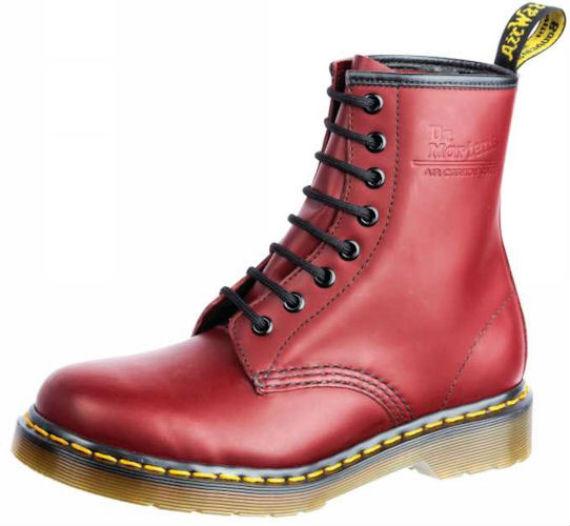dr_martens_men_boots
