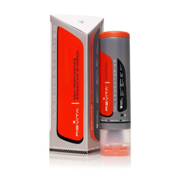 shampoo_antiqueda_ds_laboratories
