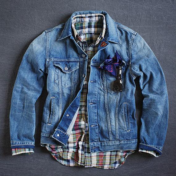 trucker_jacket_levis_denim3