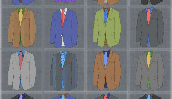 Shirts-n-Ties-collection_app