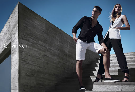 calvin_klein_white_label_s15_ft03