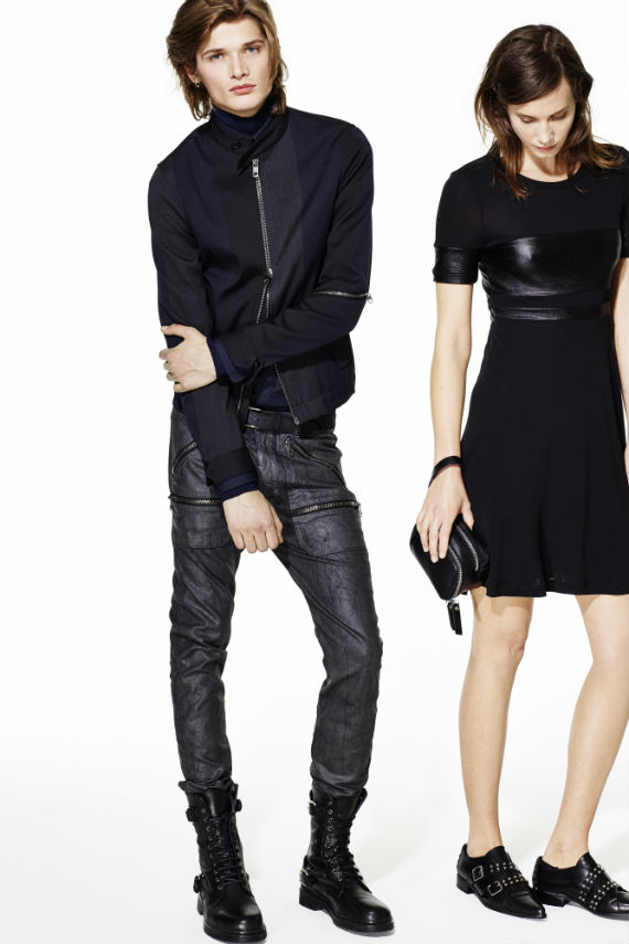 diesel_black_gold_pre_fall_2015_ft04