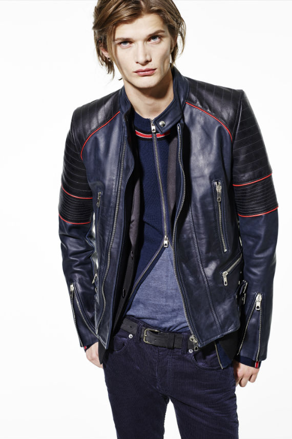diesel_black_gold_pre_fall_2015_ft06