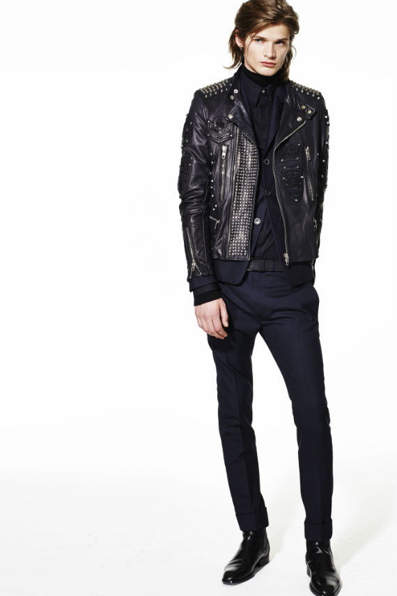 diesel_black_gold_pre_fall_2015_ft10