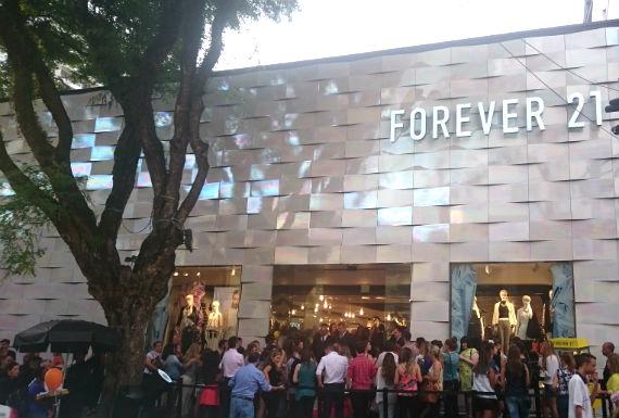 forever_21_oscar_freire_colecao_masculina_ft07