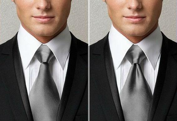 gravata_no_dimple_covinha_como_fazer