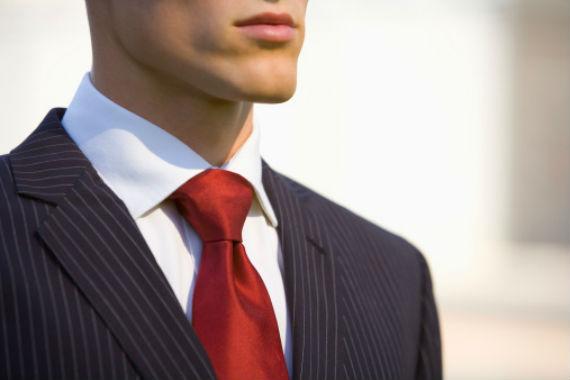 gravata_no_dimple_covinha_como_fazer2