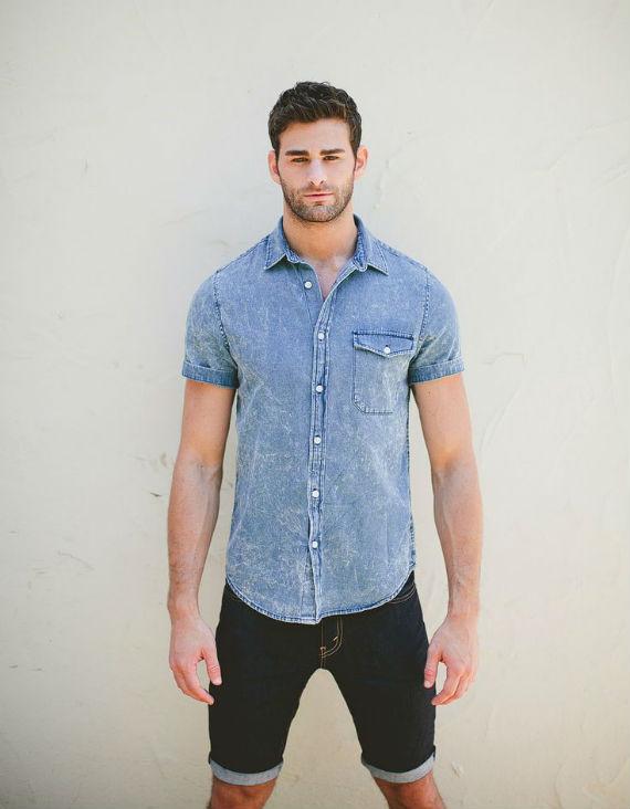 look_certo_total_jeans_verao