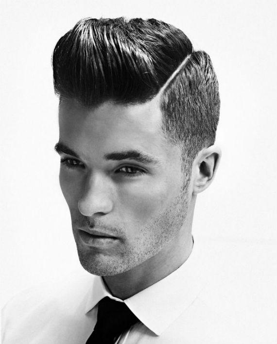 cortes_cabelo_masculinos_tendencias_2015_ft05