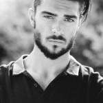 cortes_cabelo_masculinos_tendencias_2015_ft14
